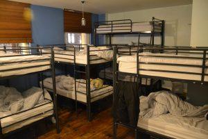 beds-1132612_1280